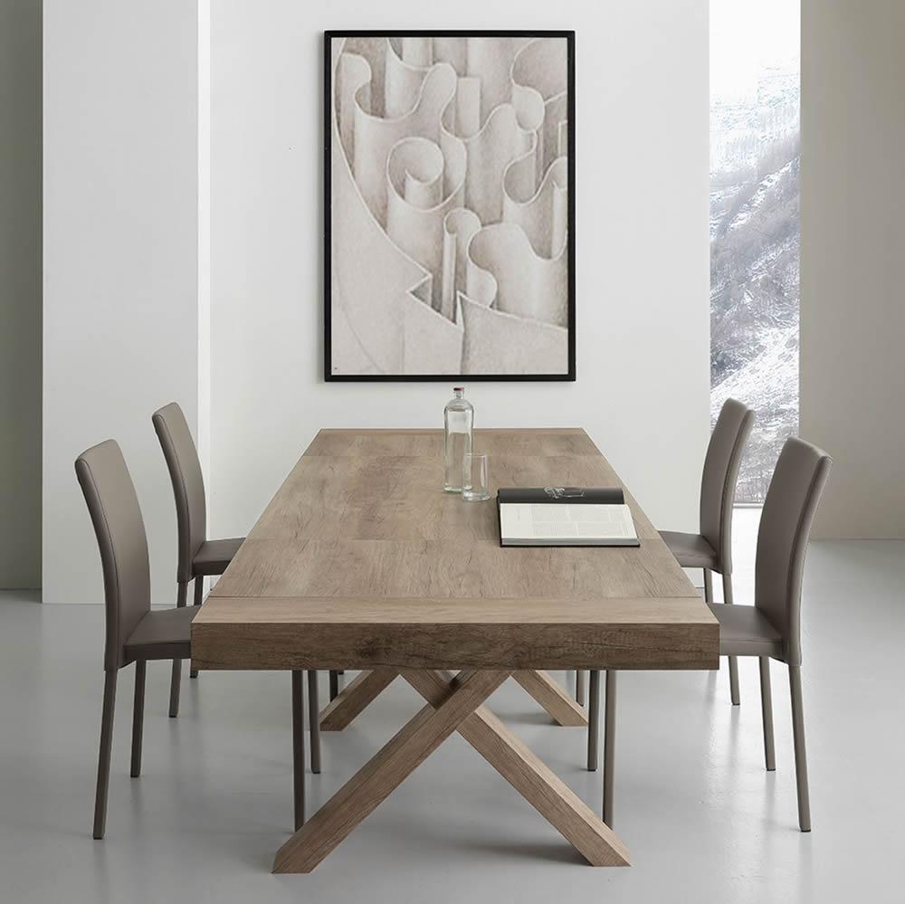 Arredamento interni mobili cucine camerette living - Mobili macerata ...