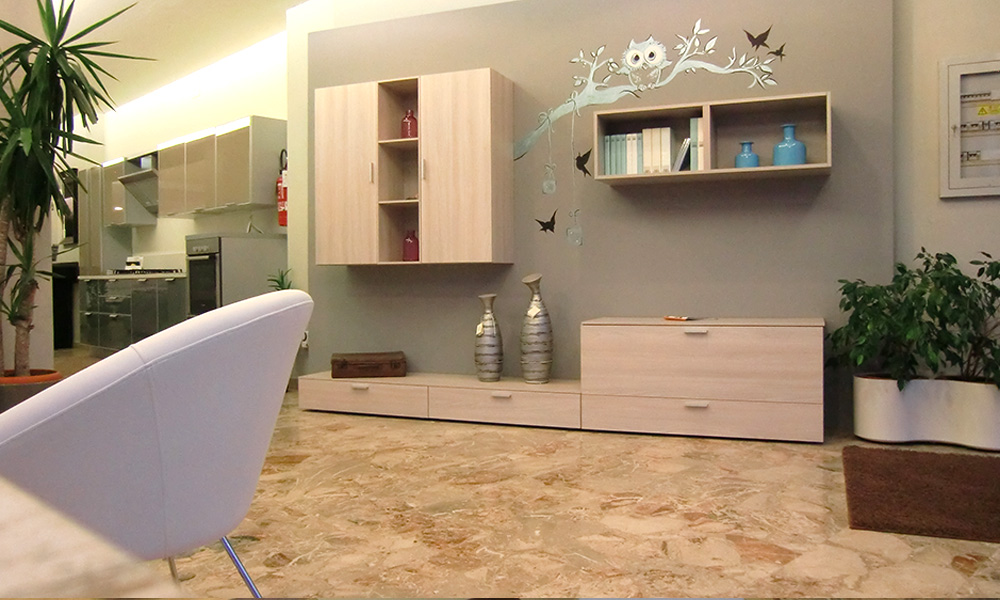 Cucine fermo   morresi mobili corridonia